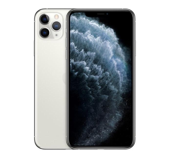 Apple iPhone 11 Pro Max 64G